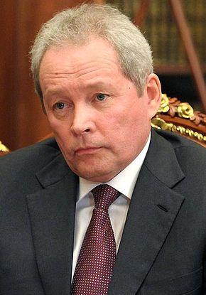 Viktor Basargin, 2014.jpeg