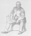 Vilem Weitenweber 1902 Zenisek.png