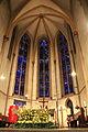 Vilich-stiftskirche-st-peter-49.jpg