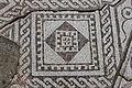 Villa Armira Floor Mosaic PD 2011 291.JPG