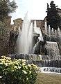 Villa Deste park Neptune 2011 31.jpg