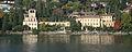 Villa Favorita Lugano 02.JPG