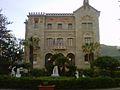 Villa Florio Favignana.jpg