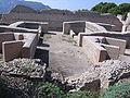 Villa Jovis (Restauriert).jpg