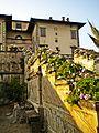 Villa Medicea 180.jpg