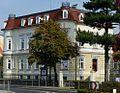 Villa Paulus (Kadaň).jpg