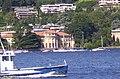 Villa Saporiti Como 2.jpg