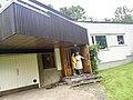 Villa Skeppet webb 2.jpg