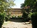 Villa di careggi 06.JPG
