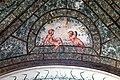 Villa giulia, portici con affreschi di pietro venale e altri, pergolato 32 pipi.jpg