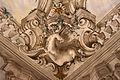 Villa la quiete, sala delle ville, volta, spigoli 04 unicorno (monoceronte).JPG