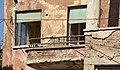 Villa of the former Radio Tirana (06).jpg