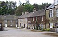 Village Square, Blanchland - geograph.org.uk - 308945.jpg