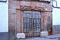 Villanueva de los Infantes 03.jpg