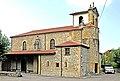 Villaverde de Pontones, iglesia.jpg