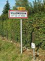 Villemoison-FR-58-panneau d'agglomération-1.jpg