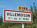 Villemoison-FR-58-panneau d'agglomération-2.jpg