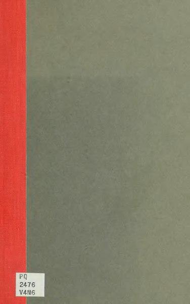 File:Villiers de L'Isle-Adam - Le Nouveau-Monde, 1880.djvu