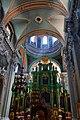 Vilnius Landmarks 150.jpg