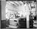 Vilter Mfg. Company steam engine. - Tivoli-Union Brewery, 1320-1348 Tenth Street, Denver, Denver County, CO HAER COLO,16-DENV,15-20.tif