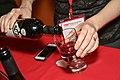 Vin rouge grec en dégustation.jpg
