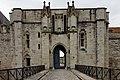 Vincennes - Le château - PA00079920 - 060.jpg