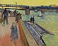 Vincent van gogh le pont de trinquetaille122242).jpg