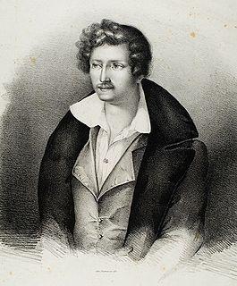 Vincenzo Negrini Italian opera singer 1804-40
