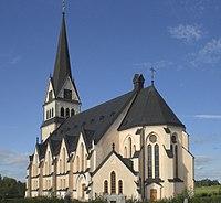 Vindelns kyrka-20080727.jpg