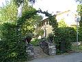 Vinghästvägen 11, Villa Gustaf Birch-Lindgren, 2013a.jpg