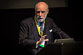 "Vint Cerf, ""father of the internet"" (7250128870).jpg"