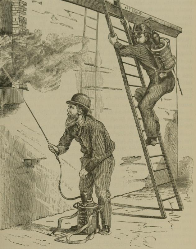Vintage firefighters.jpg