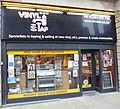 Vinyl Tap Huddersfield.jpg