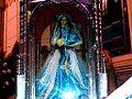 Virgen de El Cisne en Santo Domingo, Ecuador.jpg