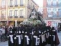 Virgen de la Piedad4.JPG