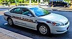 Virginia Beach Police 185 (29958708708).jpg