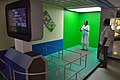 Virtual Game - Fun Science Gallery - Digha Science Centre - New Digha - East Midnapore 2015-05-03 9960.JPG