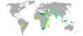 Visa requirements for Jordanian citizens.png