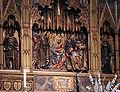 Visby Sankta Maria Altar03.jpg