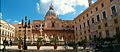 Vista completa di piazza Pretoria a Palermo.jpg