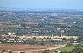 Vista de Biniali.JPG