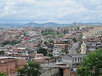 Vista de Carapicuíba.JPG