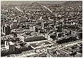 Vista del Barrio Cívico de Santiago, años 1920.jpg