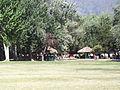Vista del Parque Padre Hurtado Santiago de Chile.jpg