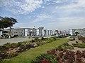 Vista del cementerio de Trujillo, Perú.jpg