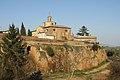 Vista di Civita Castellana.jpg