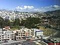 Vista panoramica - panoramio (3).jpg