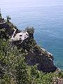 Vista panoramica della via del amore da Corniglia.jpg