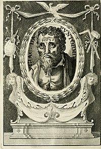 Vite de' più eccellenti pittori, scultori e architetti (1791) (14578560789).jpg