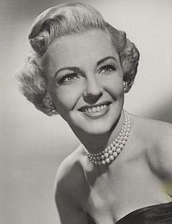 Vivian Blaine in Dream Girl.jpg